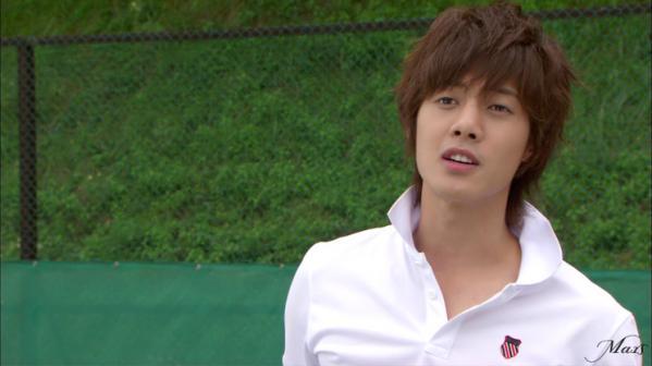 kiss100923_22_jeanjin_jin.jpg