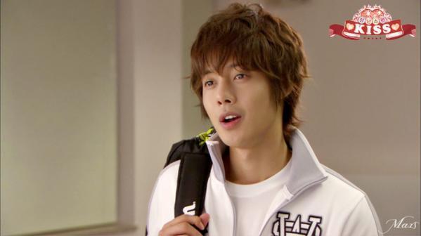 kiss100923_23_jeanjin_jin.jpg