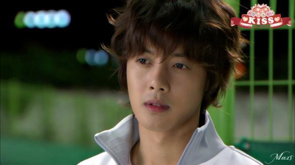 kiss100923_32_jeanjin_jin.jpg