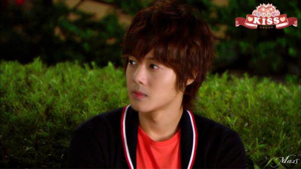 kiss100923_34_jeanjin_jin.jpg