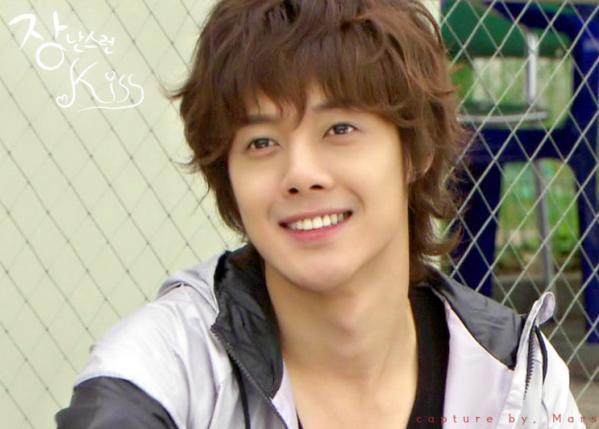 kiss100923_39_jeanjin_jin.jpg