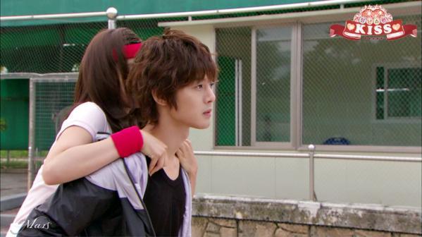 kiss100923_44_jeanjin_jin.jpg