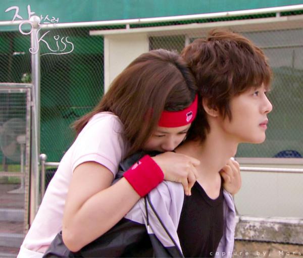 kiss100923_45_jeanjin_jin.jpg
