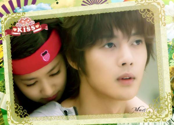 kiss100923_51_jeanjin_jin.jpg