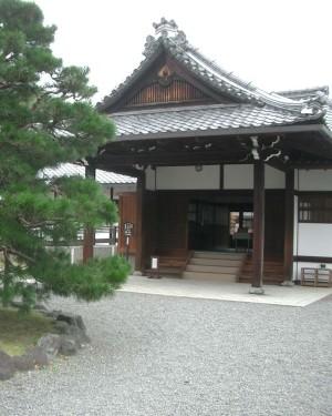 お局京都3.jpg