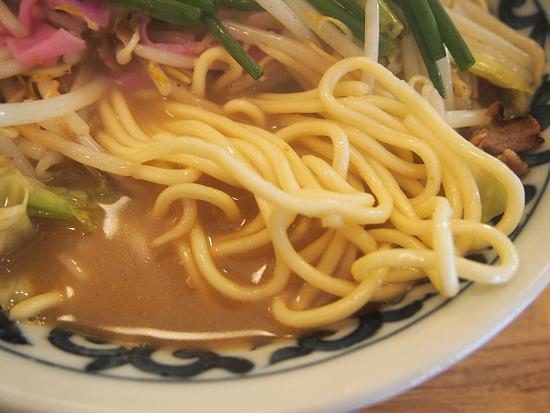 s-かい乃麺PC245044