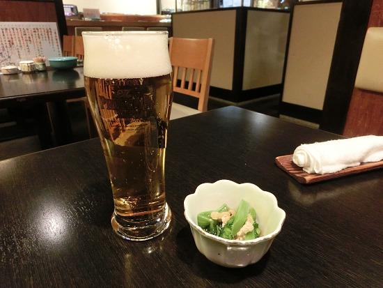 s-はくしか長崎ビールCIMG0161