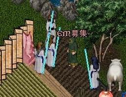 お花見大宴会2011 EM募集!