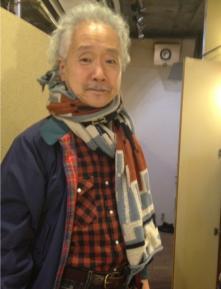 小森谷さん2