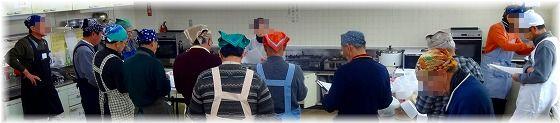 121222料理教室-1