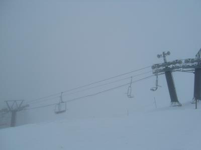2014スキー3