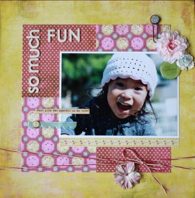 IMG_9159_01_convert_20110627215912.jpg