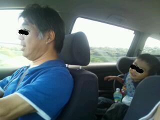 東北旅行ブログ1