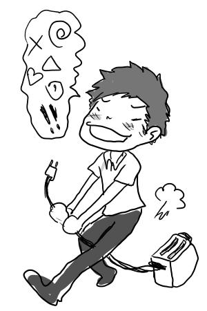 TRUEWESTれぽ02