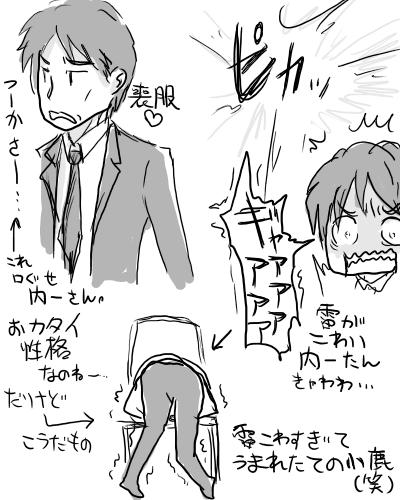 ブラザーブラザーれぽ02