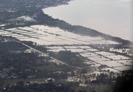2011-12-17T144354Z_1469201117_GM1E7CH1MJX01_RTRMADP_3_PHILIPPINES.jpg