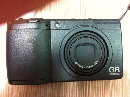 カメラ 007