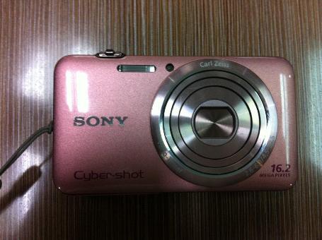 カメラ 004