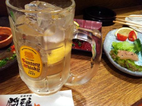 大阪・出雲出張編 012