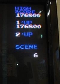 111204.jpg