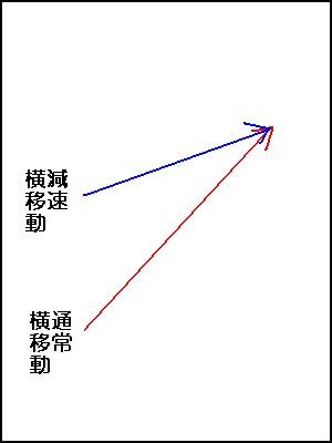 gensoku.jpg