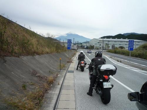 sP1170796.jpg