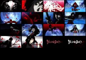 BLOOD-C _OP_01_002