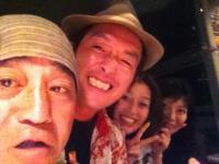 miyako2012_4 (6)