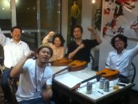 2012_okinawa_ichigoichie (27)