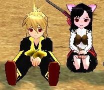 mabinogi_2009_03_25_013.jpg