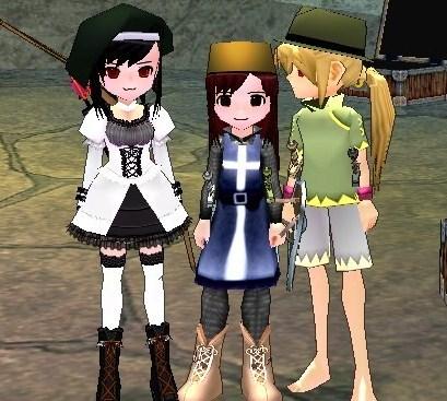 mabinogi_2009_04_04_002.jpg
