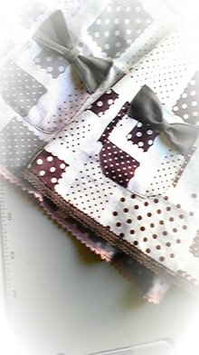 SilfideRosaYUKI の製作日記-100910_111459_ed.jpg
