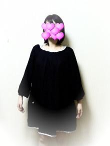SilfideRosaYUKI の製作日記-201009262054000_ed.jpg