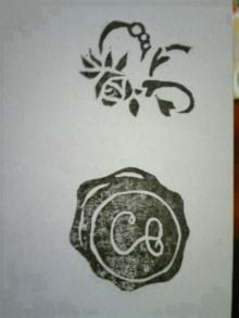 SilfideRosaYUKI の製作日記-101028_162840_ed.jpg