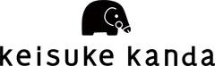 12_keisukekanda_logo.jpg