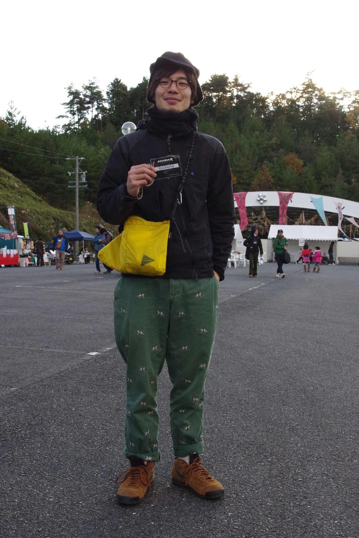 26Kotaro(toconoma).jpg