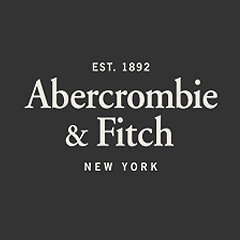 Abercrombie_Fitch__.jpg