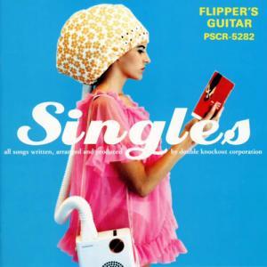 FlippersGuitar_Singles.jpg
