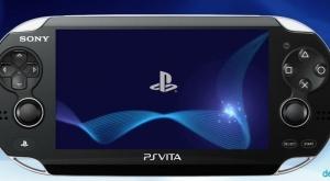 PS-Vita-700x386.jpeg