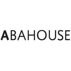 abahouse_logo.jpg