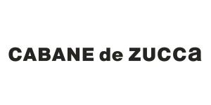 zucca-logo.jpg