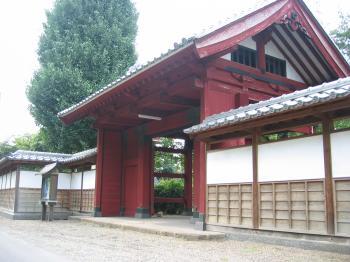 2010 08 15 幼稚園3