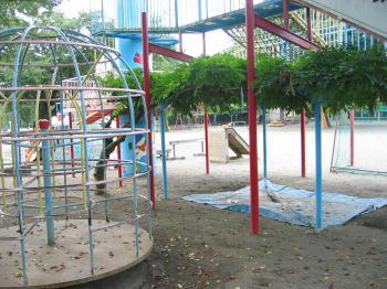 2010 08 15 幼稚園2