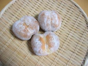 2010 09 10 パン1