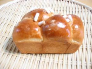 2010 09 10 パン3