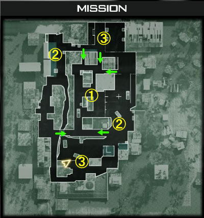 mapmw3MISSION.jpg