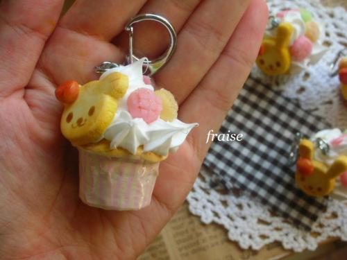 パン祭りオリジナル3