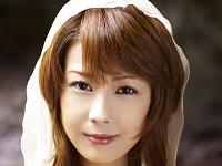 11.01.02 桜子①「スカイエンジェル Vol.61」