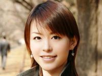 11.03.01 姫野愛①「カミカゼ ガール Vol.2」