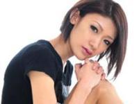 富永杏「現役モデル3穴血祭り輪姦」